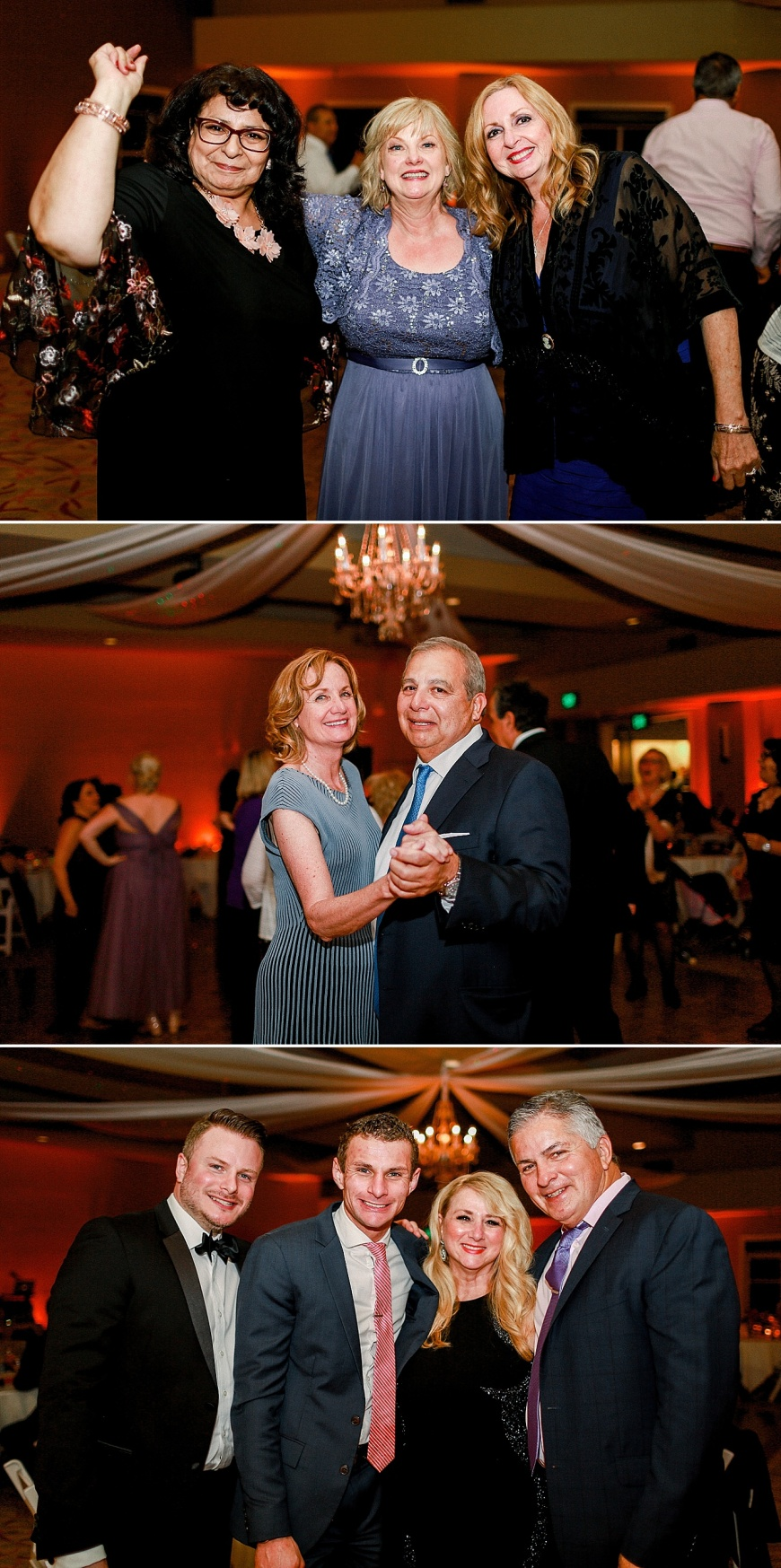 Chaminade-Resort-Santa-Cruz-Wedding Photographer_1122.jpg