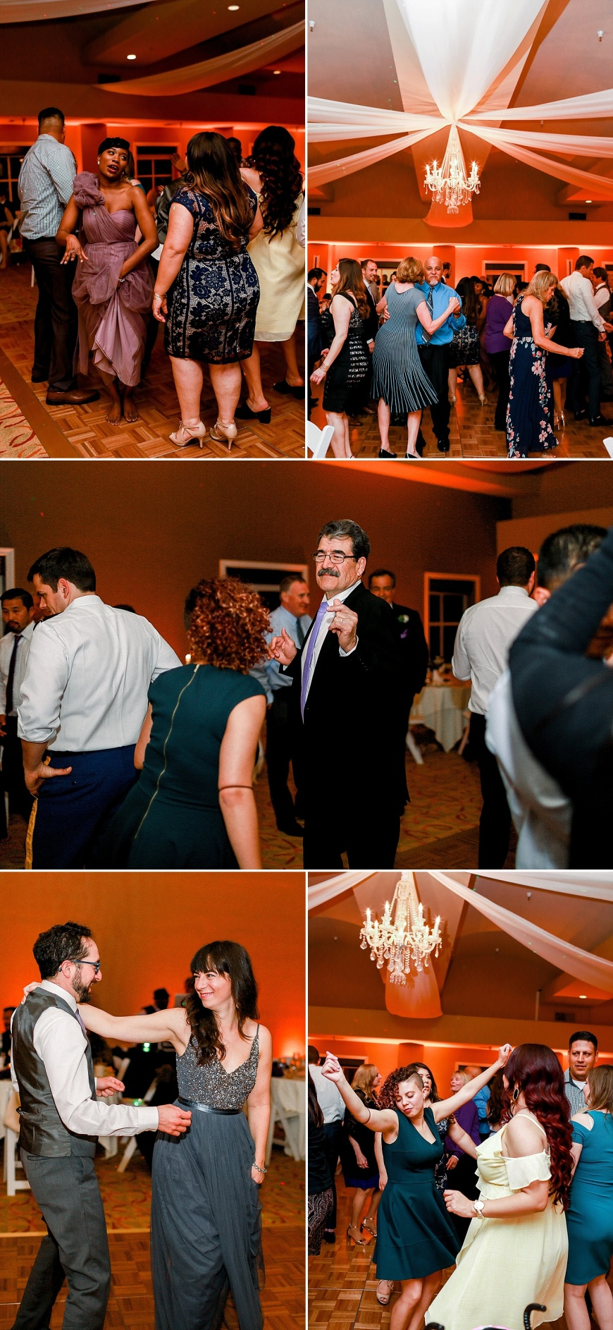 Chaminade-Resort-Santa-Cruz-Wedding Photographer_1123.jpg