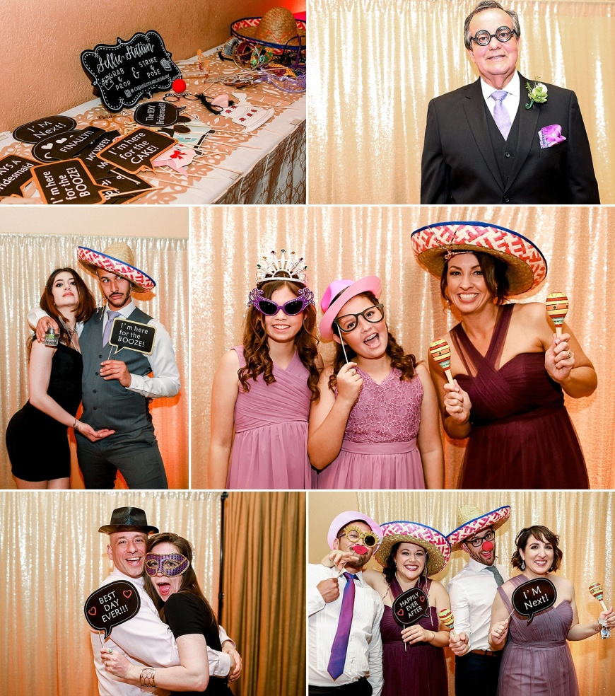 Chaminade-Resort-Santa-Cruz-Wedding Photographer_1125.jpg