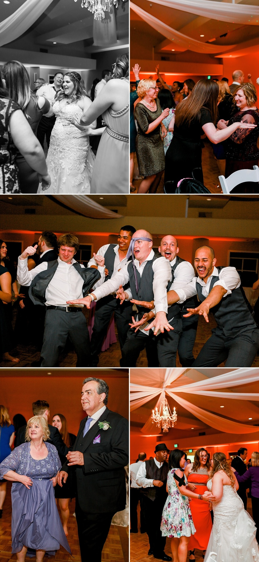 Chaminade-Resort-Santa-Cruz-Wedding Photographer_1127.jpg