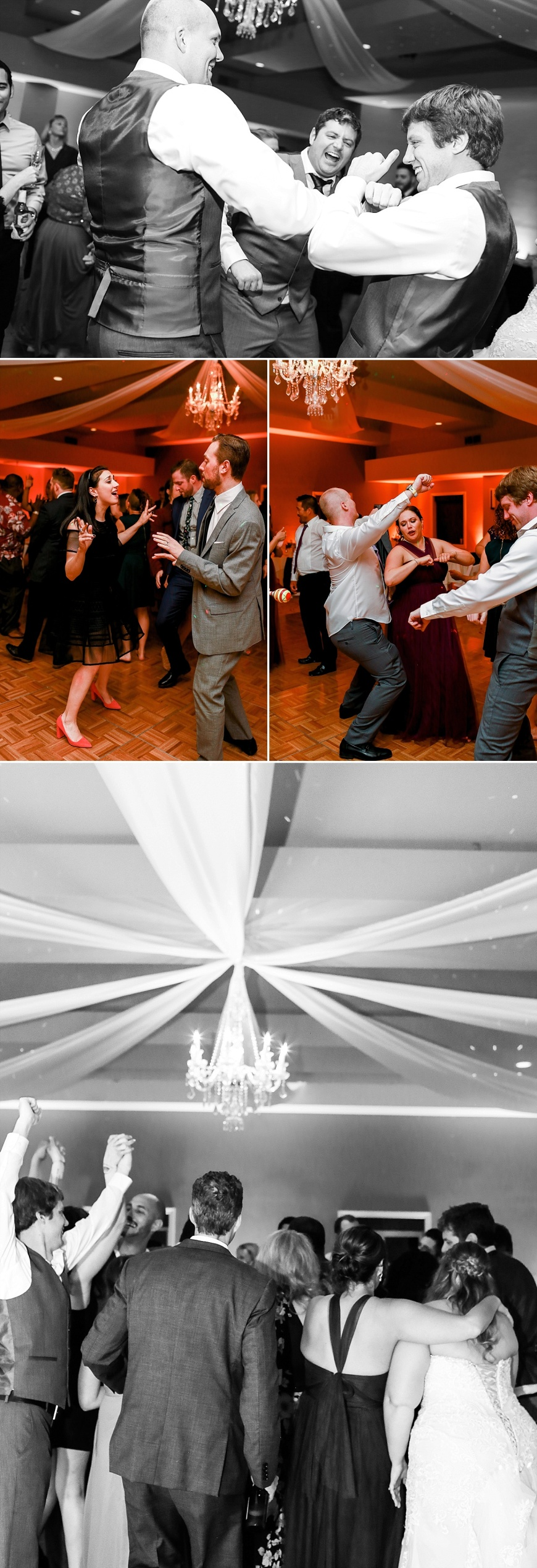 Chaminade-Resort-Santa-Cruz-Wedding Photographer_1128.jpg