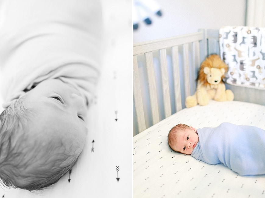 San-Diego-Newborn-Photographer_1003.jpg