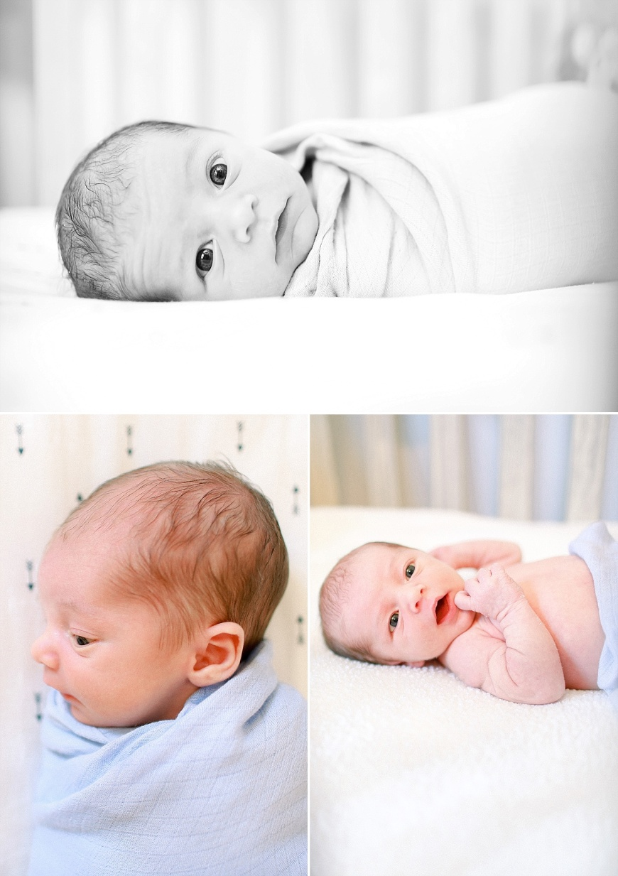San-Diego-Newborn-Photographer_1005.jpg