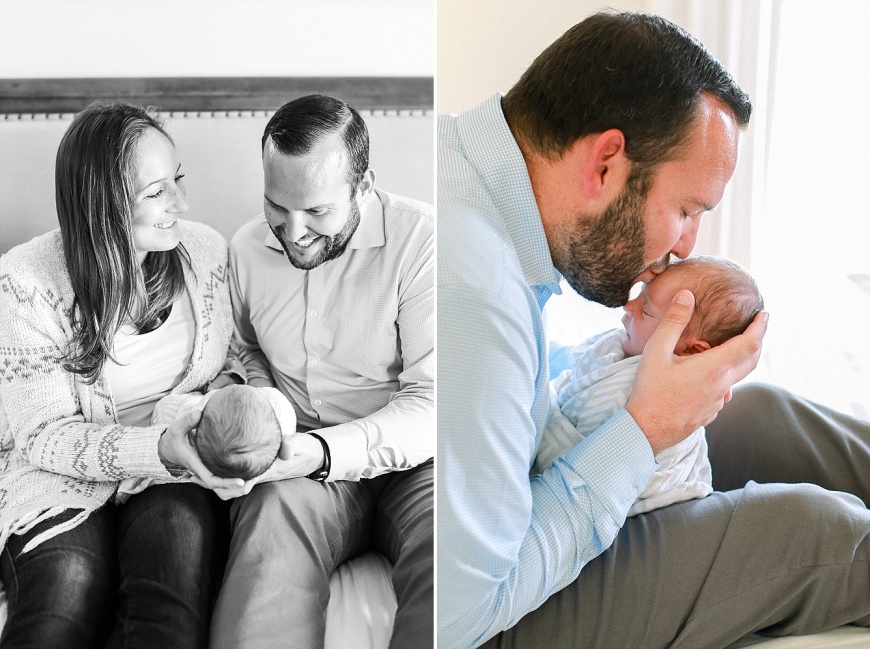 San-Diego-Newborn-Photographer_1010.jpg