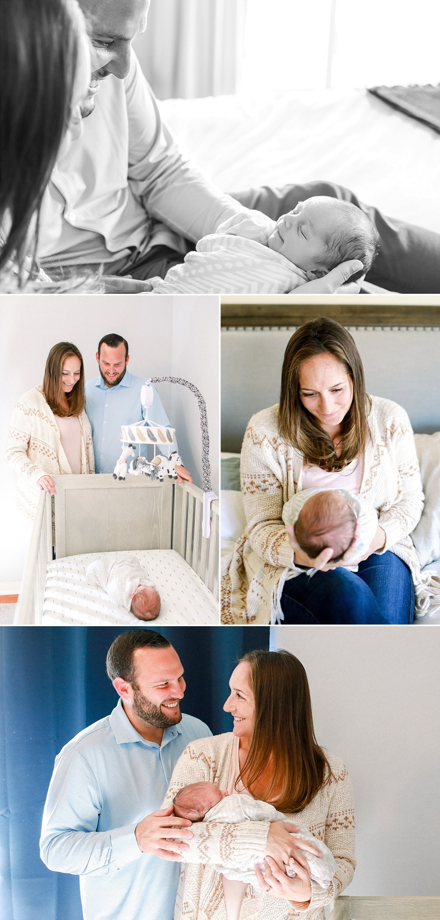 San-Diego-Newborn-Photographer_1014.jpg