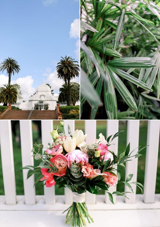 Conservatory-of-Flowers-San-Francisco-Wedding-Photographer (1000).jpg