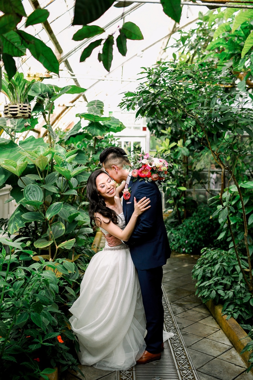 Conservatory-of-Flowers-San-Francisco-Wedding-Photographer (1025).jpg