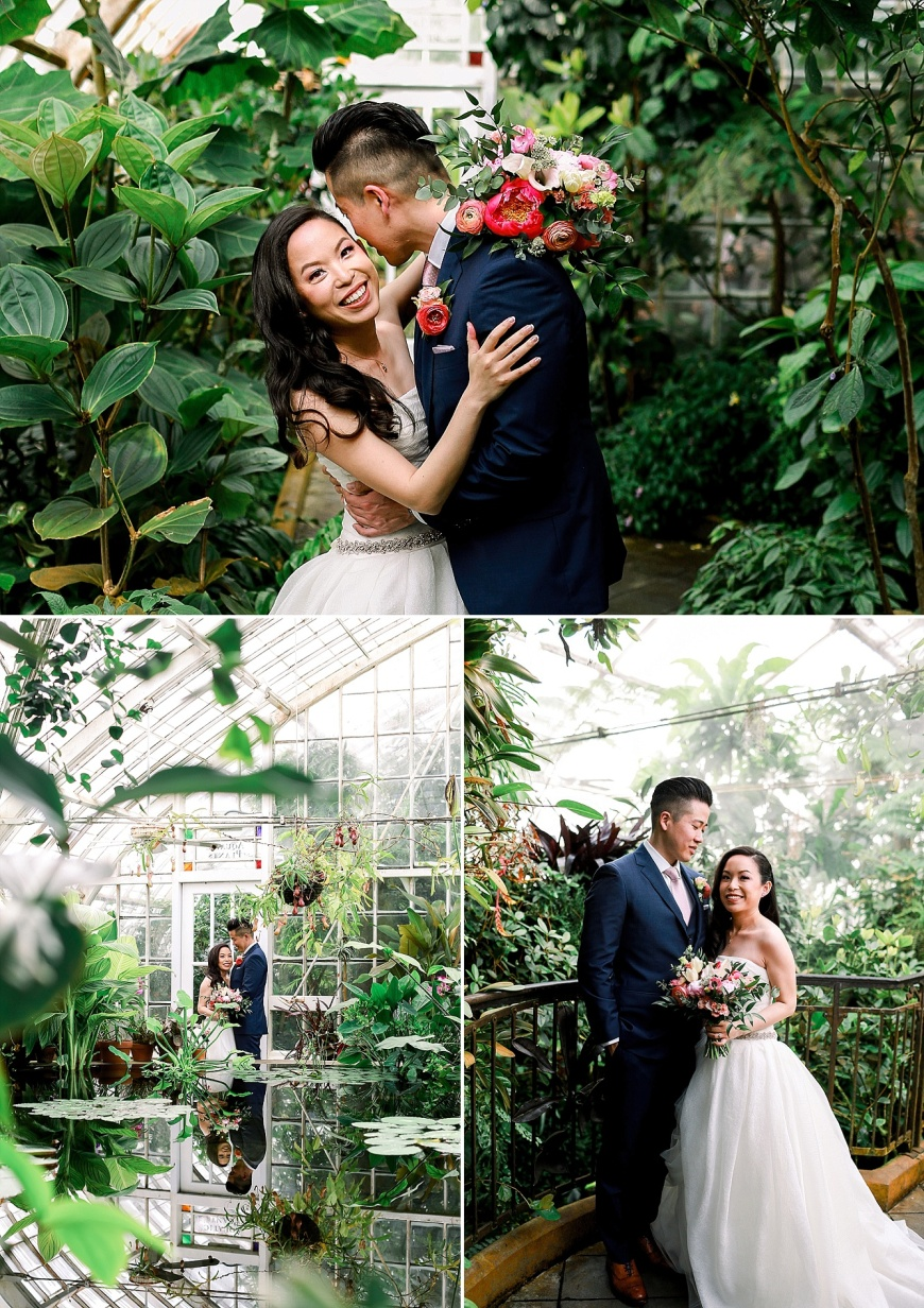 Conservatory-of-Flowers-San-Francisco-Wedding-Photographer (1027).jpg