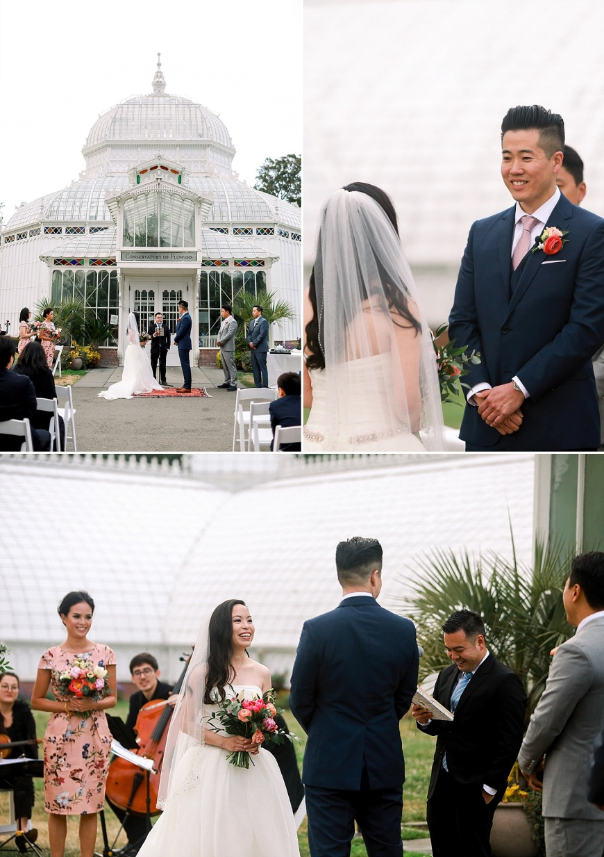 Conservatory-of-Flowers-San-Francisco-Wedding-Photographer (1053).jpg