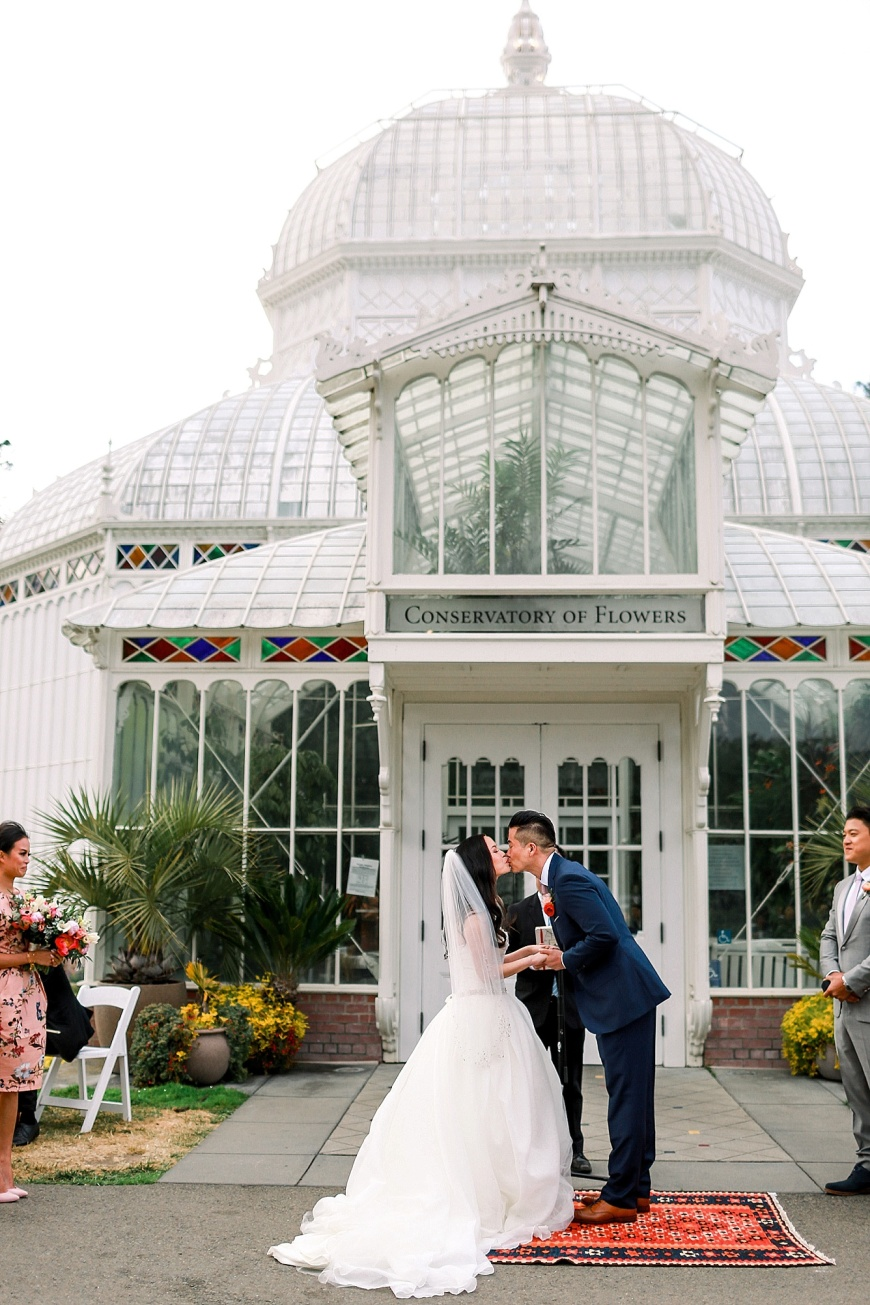 Conservatory-of-Flowers-San-Francisco-Wedding-Photographer (1059).jpg