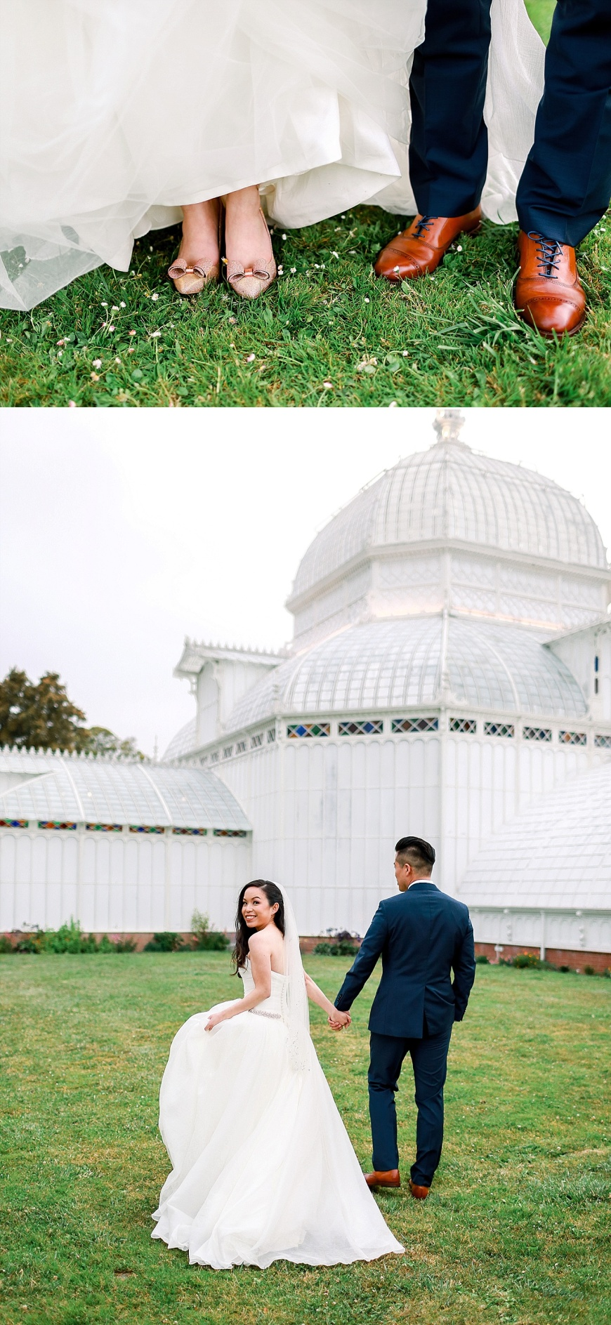 Conservatory-of-Flowers-San-Francisco-Wedding-Photographer (1066).jpg