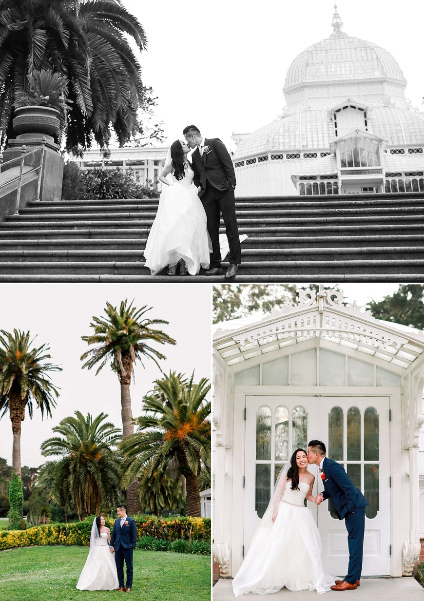 Conservatory-of-Flowers-San-Francisco-Wedding-Photographer (1072).jpg