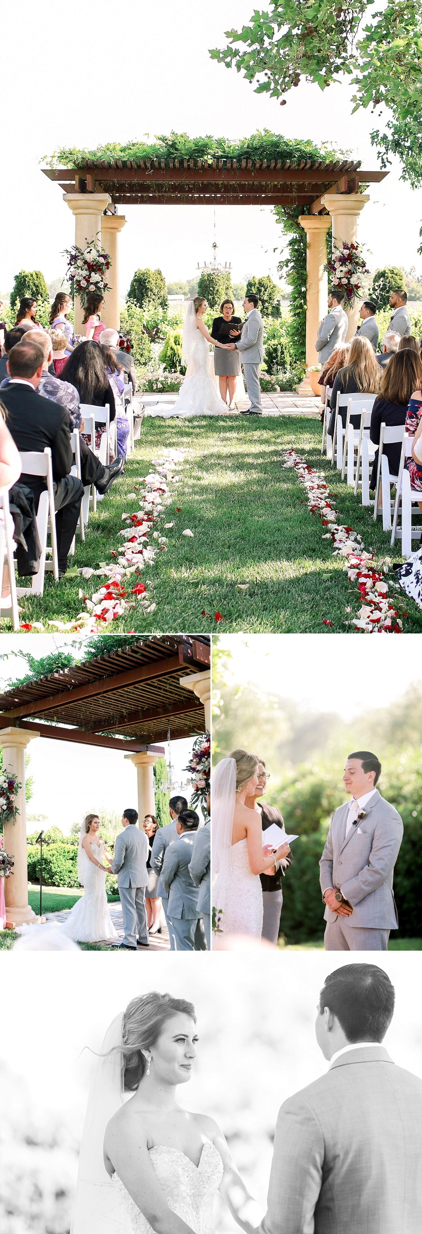 Vintner's-Inn-Wedding-Photographer_1059.jpg