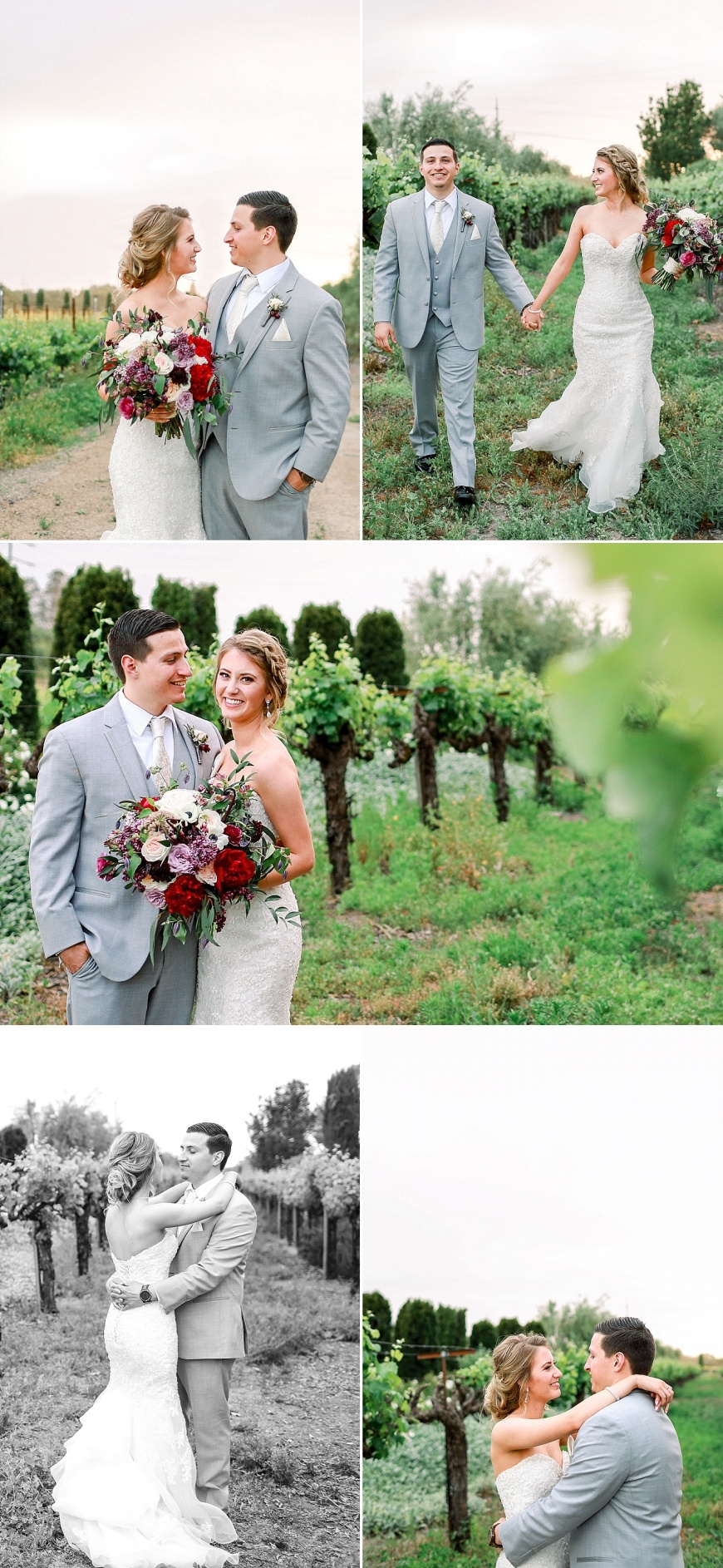 Vintner's-Inn-Wedding-Photographer_1072.jpg