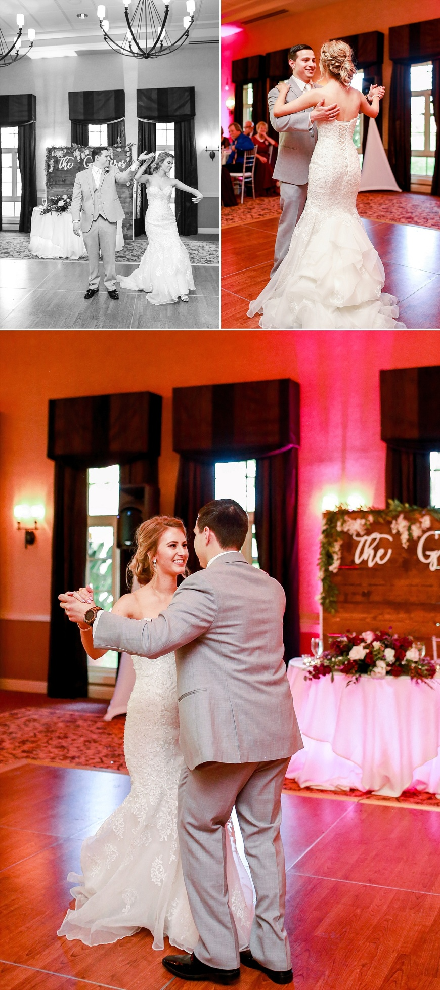 Vintner's-Inn-Wedding-Photographer_1096.jpg