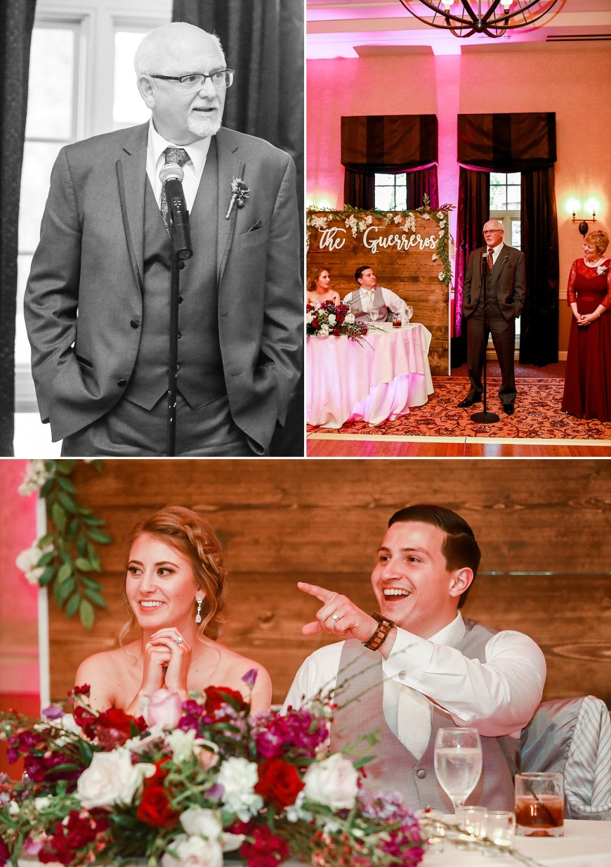 Vintner's-Inn-Wedding-Photographer_1099.jpg