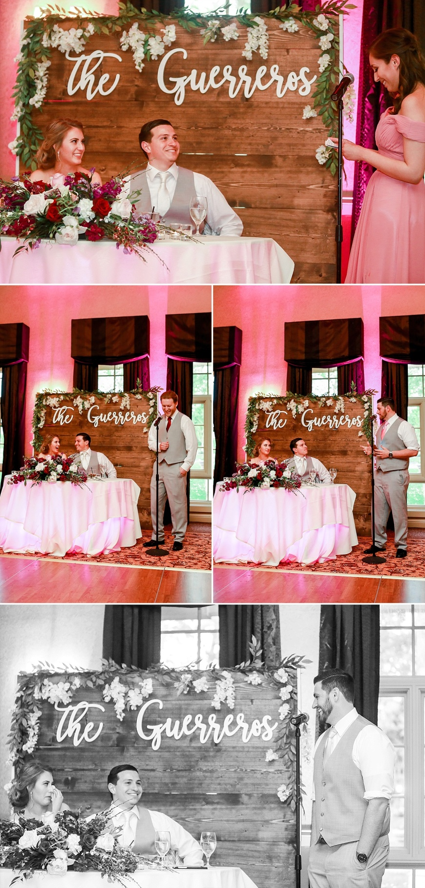 Vintner's-Inn-Wedding-Photographer_1102.jpg