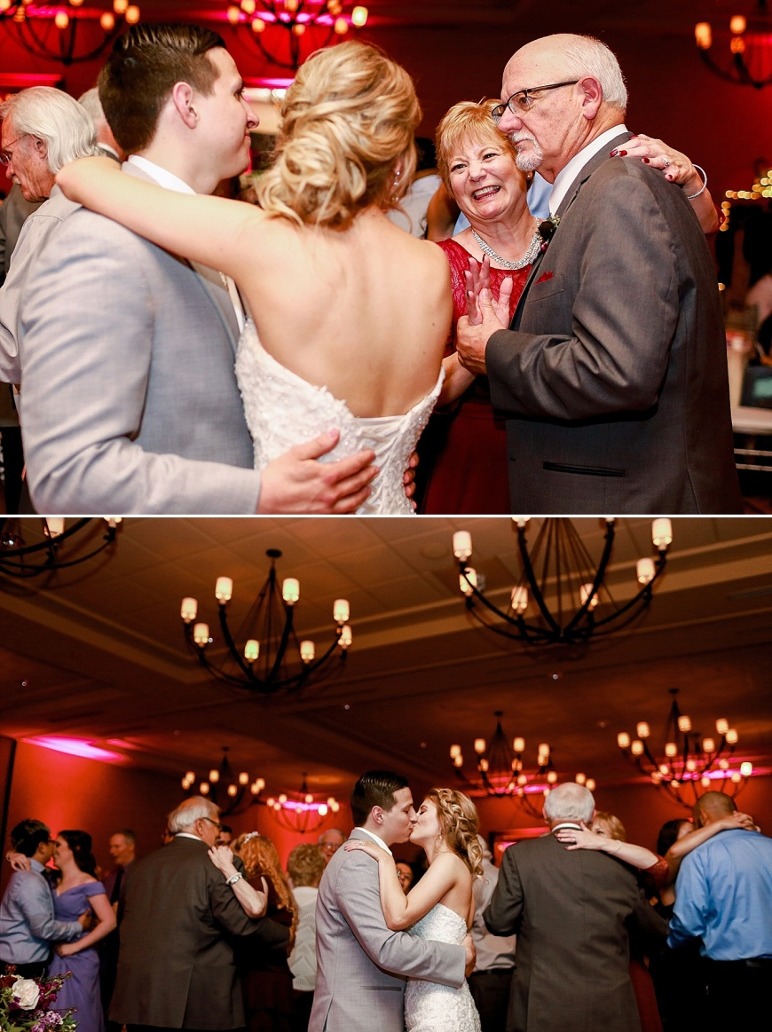Vintner's-Inn-Wedding-Photographer_1111.jpg