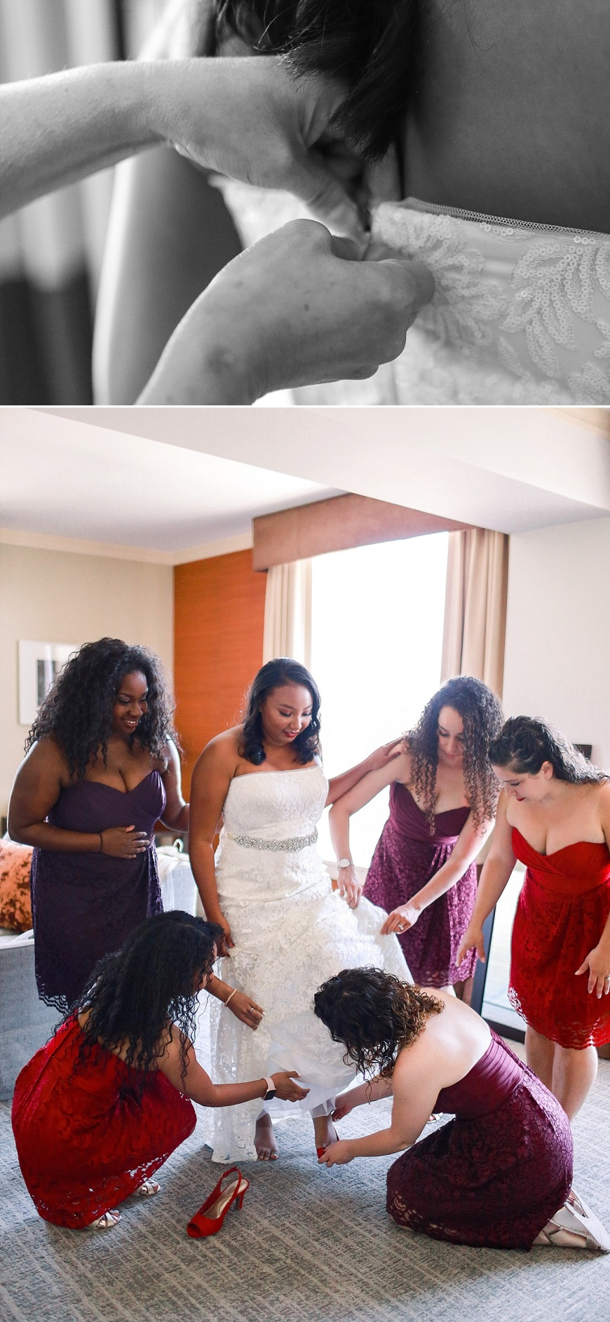 Hotel-Shattuck-Downtown-Berkeley-Wedding-Photographer_1010.jpg