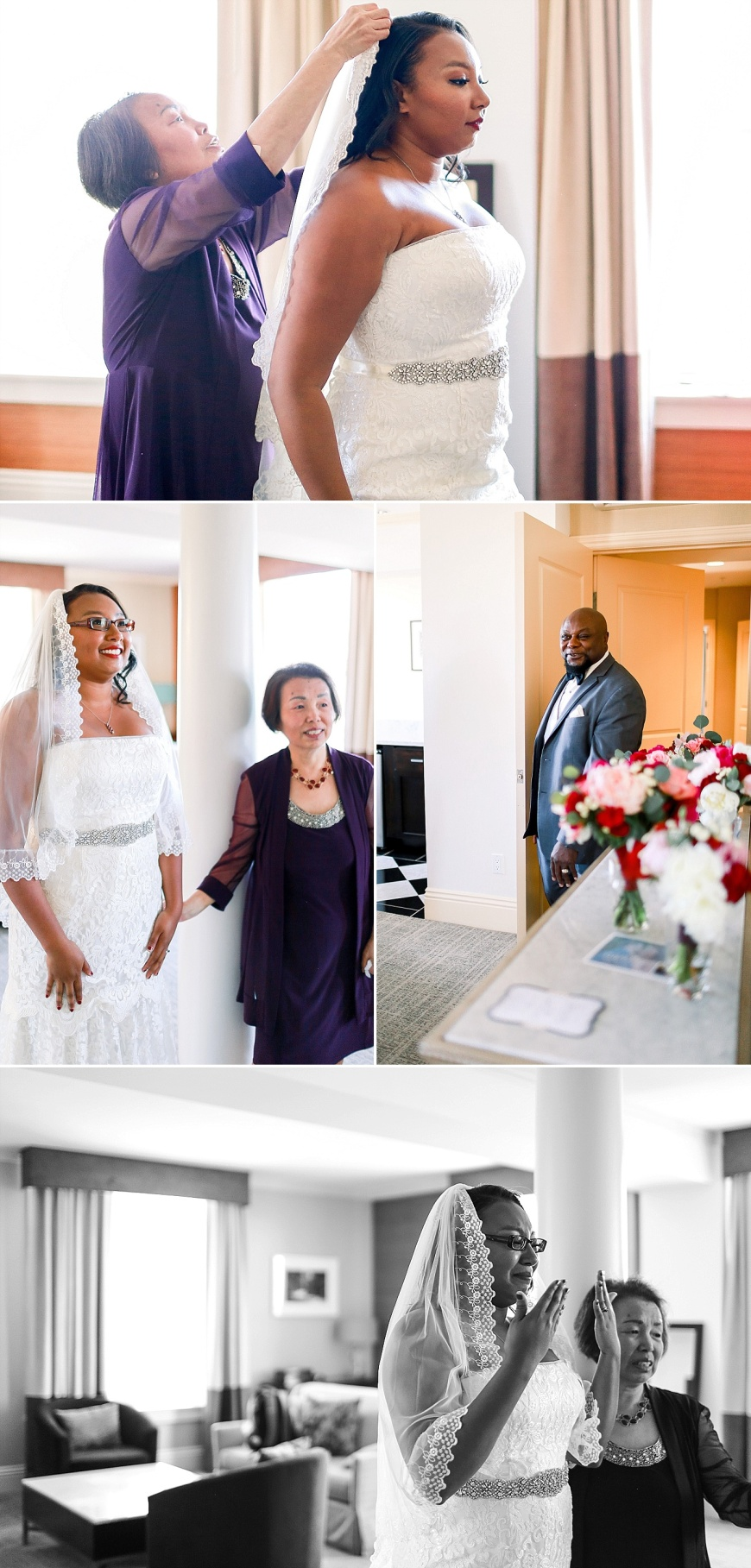 Hotel-Shattuck-Downtown-Berkeley-Wedding-Photographer_1012.jpg
