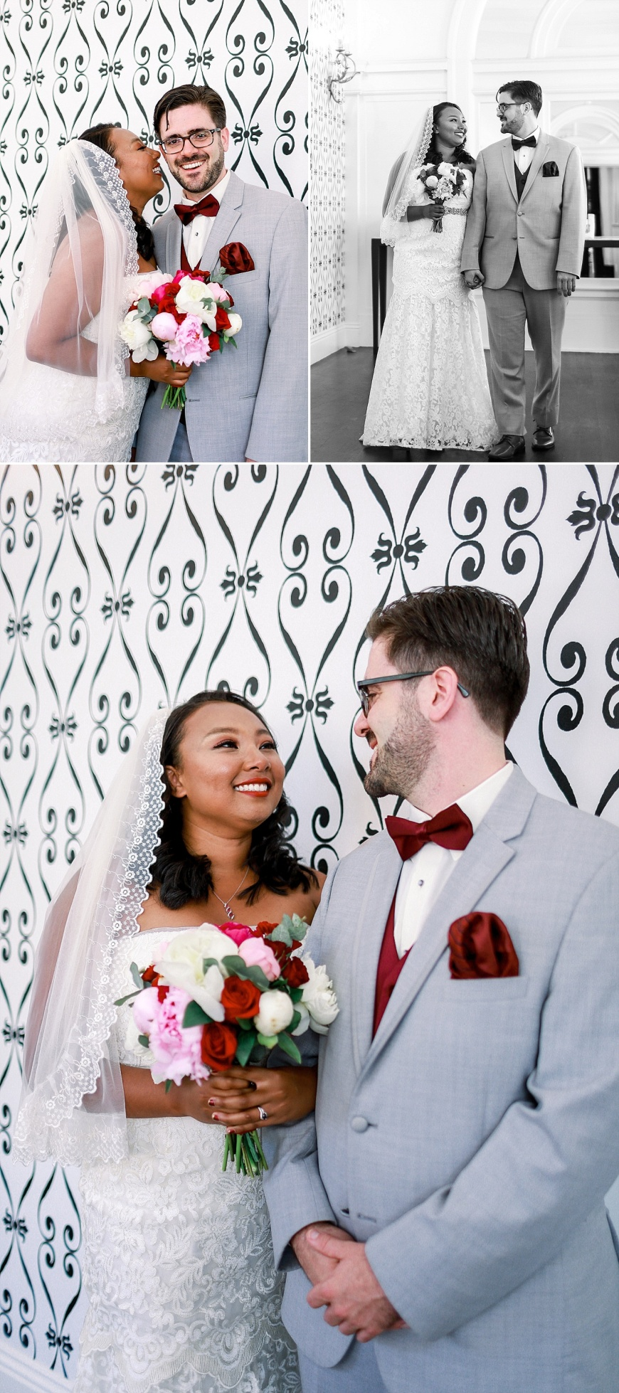 Hotel-Shattuck-Downtown-Berkeley-Wedding-Photographer_1029.jpg