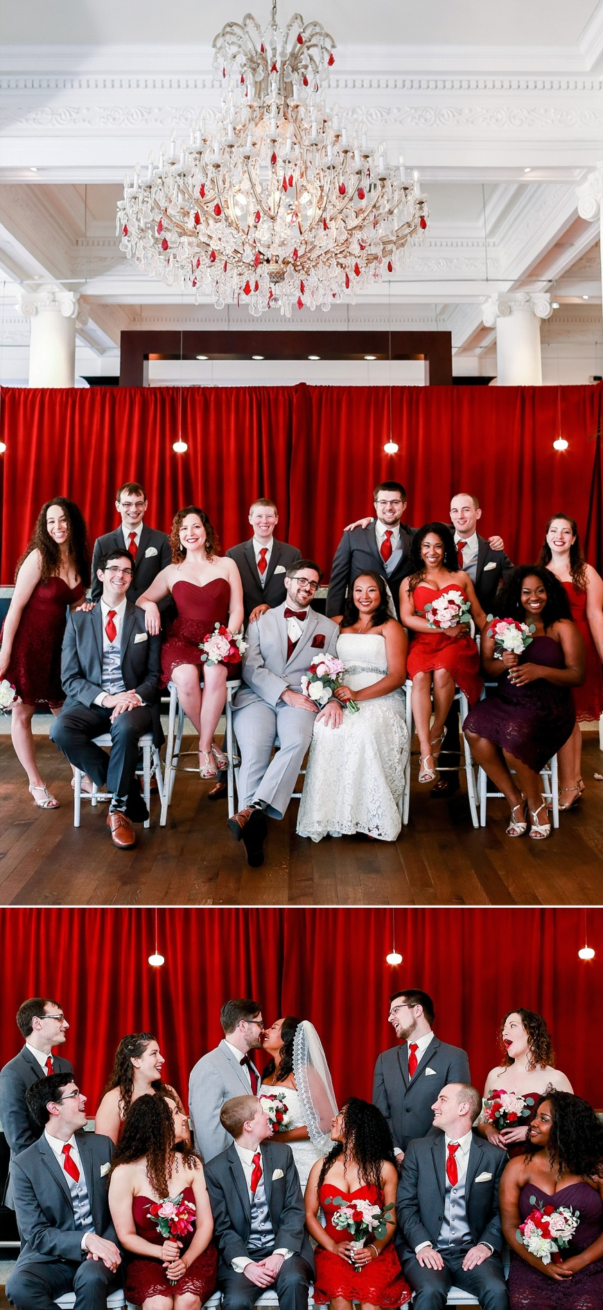 Hotel-Shattuck-Downtown-Berkeley-Wedding-Photographer_1032.jpg