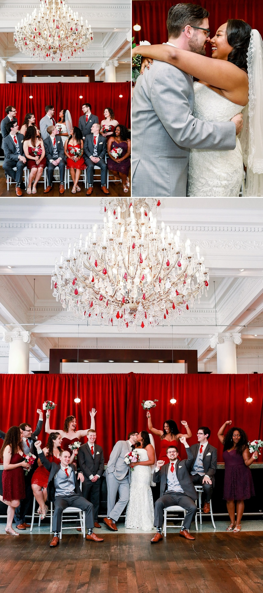 Hotel-Shattuck-Downtown-Berkeley-Wedding-Photographer_1033.jpg