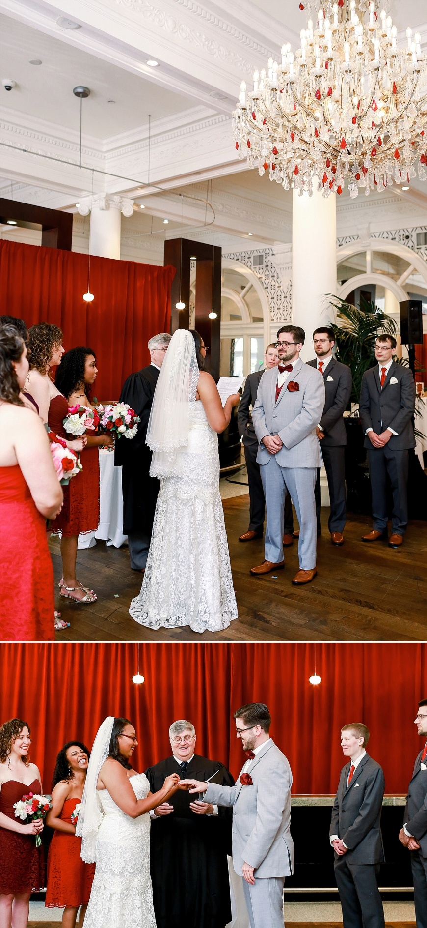 Hotel-Shattuck-Downtown-Berkeley-Wedding-Photographer_1049.jpg