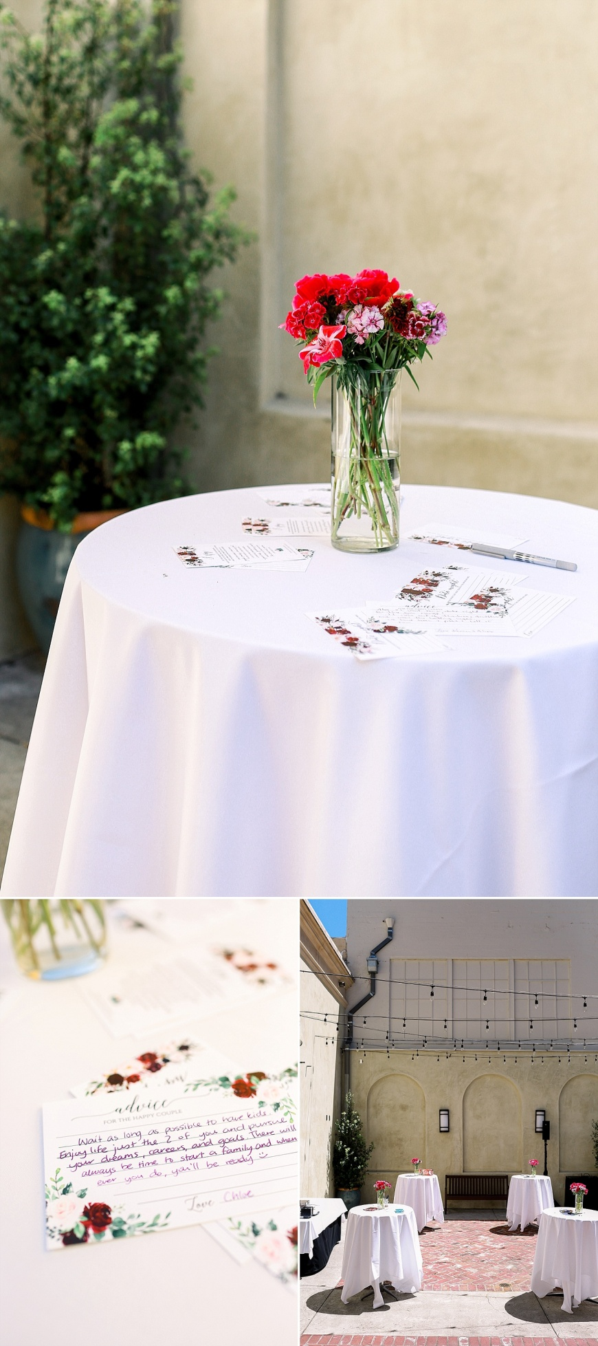 Hotel-Shattuck-Downtown-Berkeley-Wedding-Photographer_1066.jpg