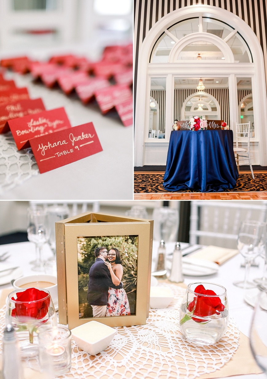 Hotel-Shattuck-Downtown-Berkeley-Wedding-Photographer_1068.jpg