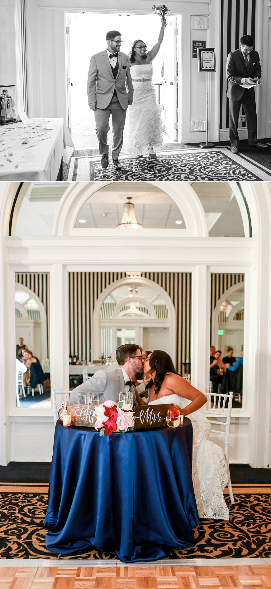 Hotel-Shattuck-Downtown-Berkeley-Wedding-Photographer_1071.jpg
