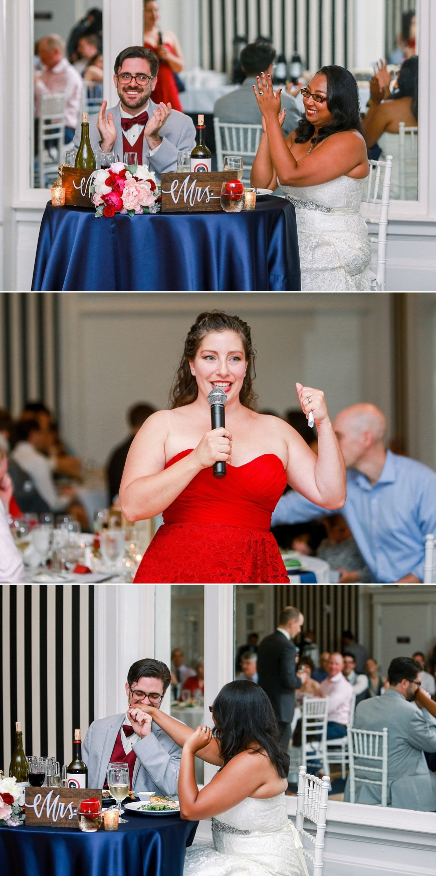 Hotel-Shattuck-Downtown-Berkeley-Wedding-Photographer_1072.jpg