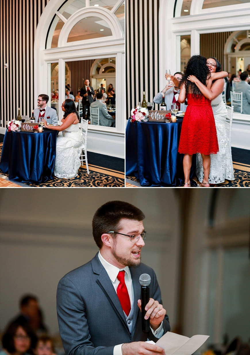 Hotel-Shattuck-Downtown-Berkeley-Wedding-Photographer_1073.jpg