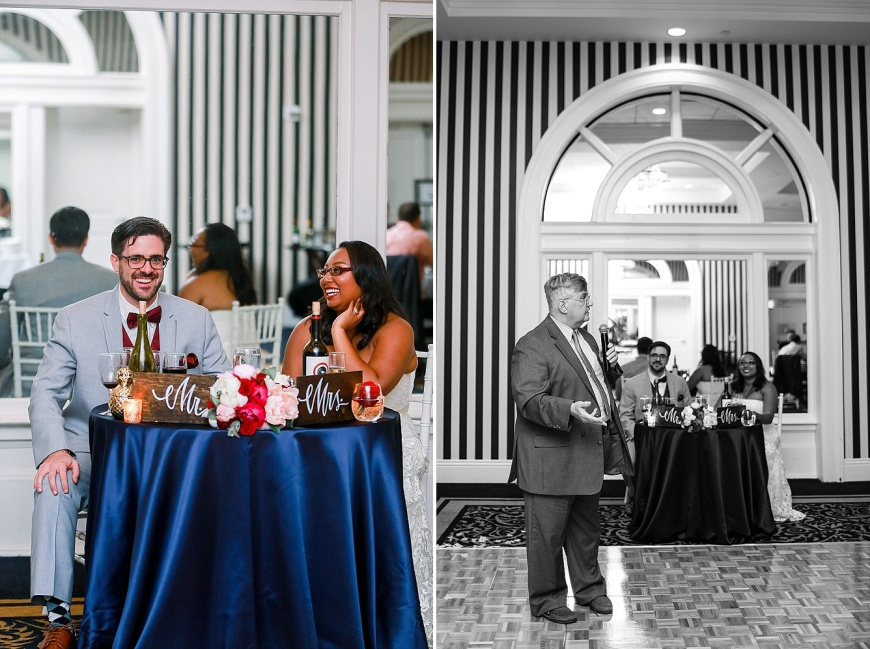 Hotel-Shattuck-Downtown-Berkeley-Wedding-Photographer_1075.jpg