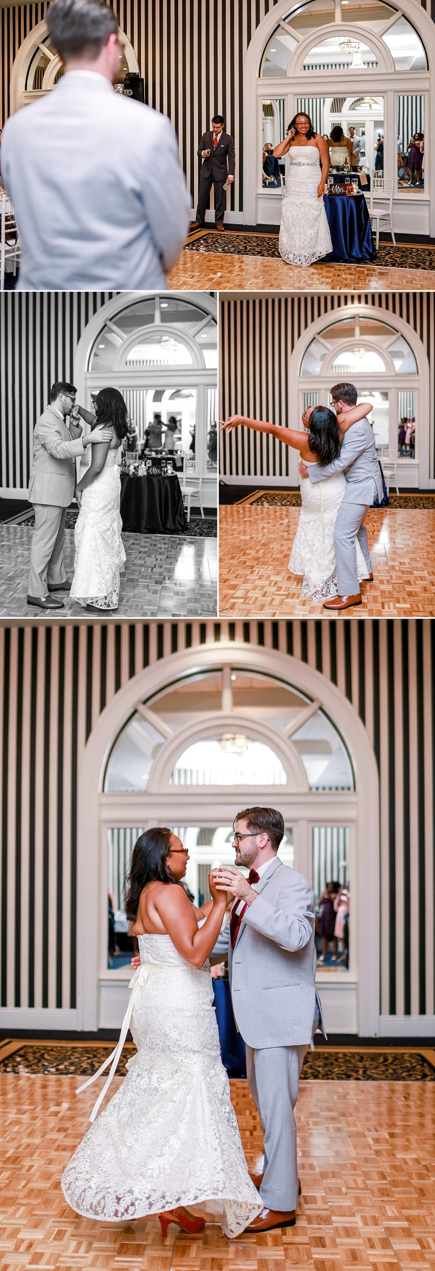Hotel-Shattuck-Downtown-Berkeley-Wedding-Photographer_1083.jpg