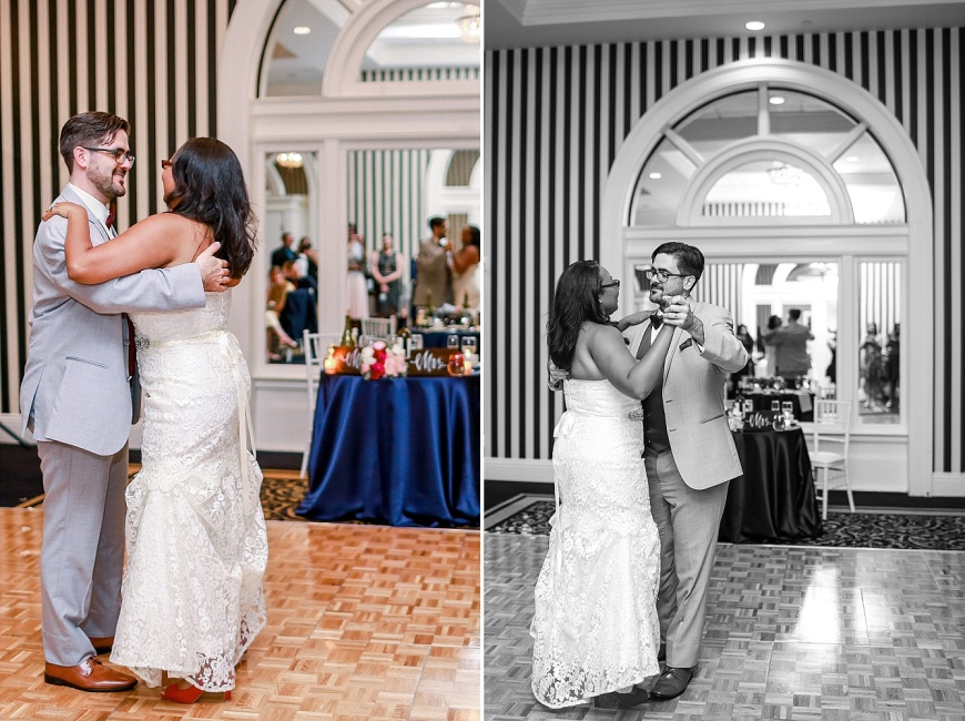 Hotel-Shattuck-Downtown-Berkeley-Wedding-Photographer_1084.jpg
