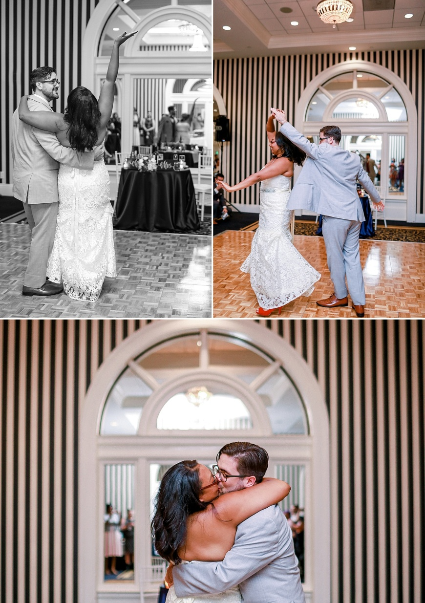 Hotel-Shattuck-Downtown-Berkeley-Wedding-Photographer_1085.jpg