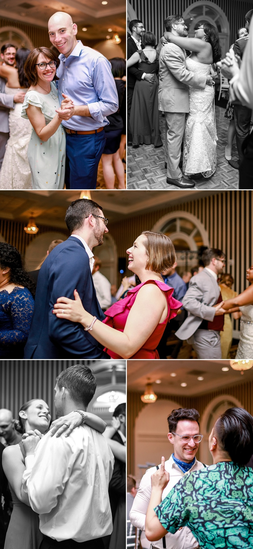 Hotel-Shattuck-Downtown-Berkeley-Wedding-Photographer_1086.jpg