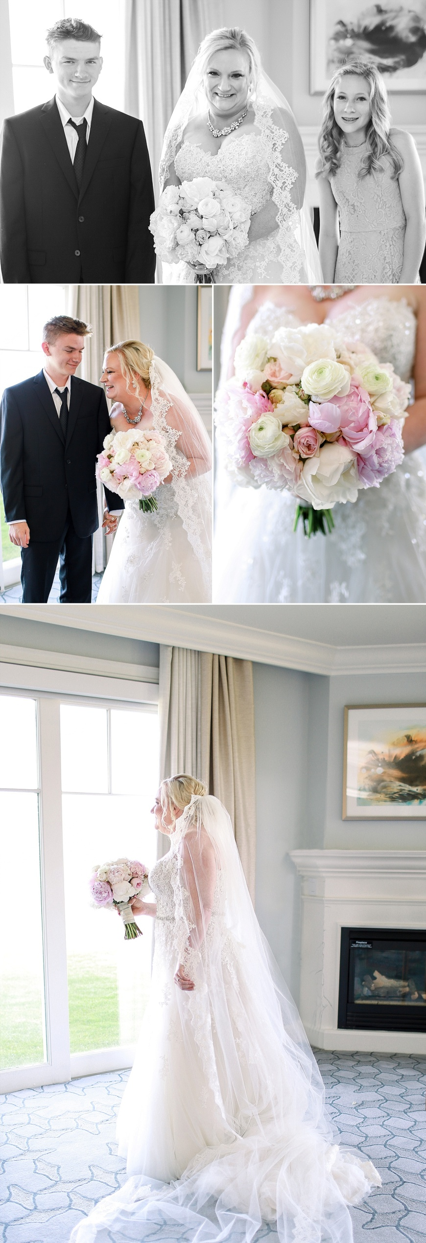 The-Ritz-Carlton-Half-Moon-Bay-Wedding-Photographer_1013.jpg