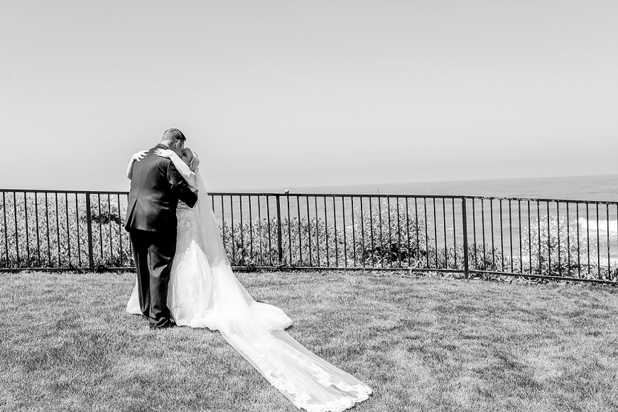 The-Ritz-Carlton-Half-Moon-Bay-Wedding-Photographer_1032.jpg
