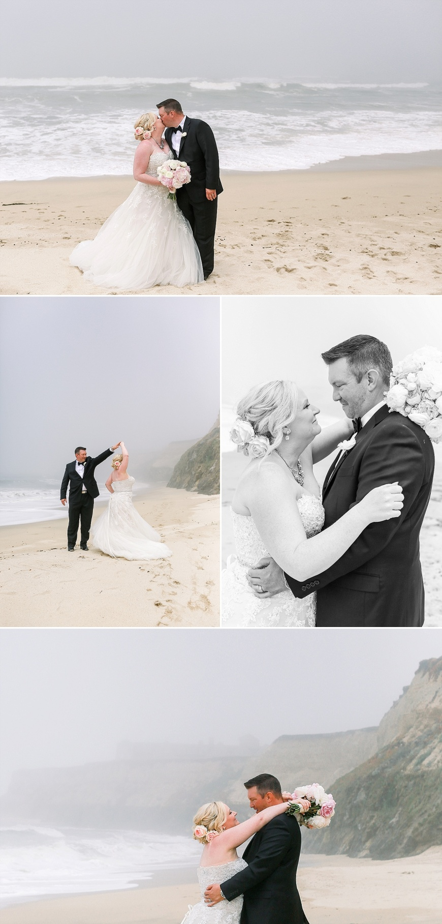 The-Ritz-Carlton-Half-Moon-Bay-Wedding-Photographer_1047.jpg