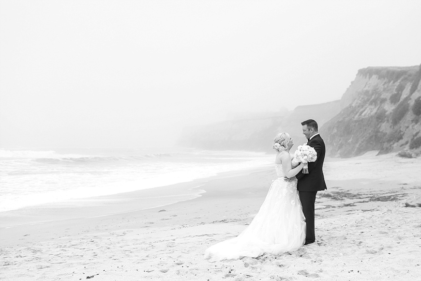 The-Ritz-Carlton-Half-Moon-Bay-Wedding-Photographer_1048.jpg