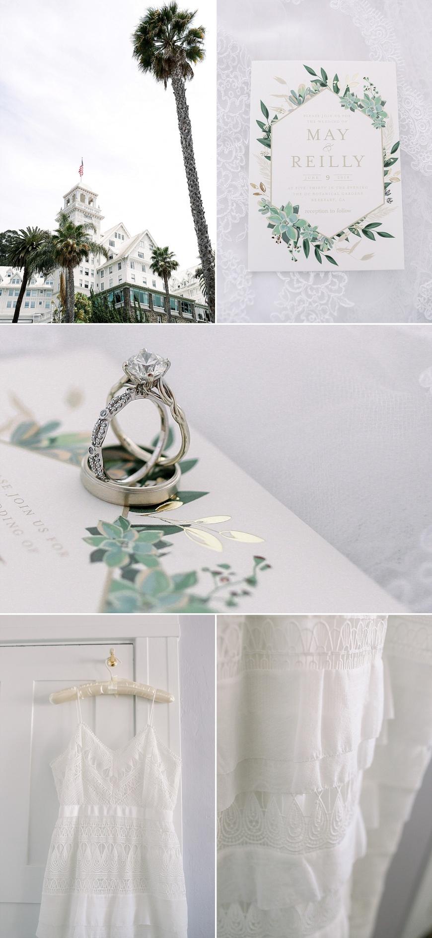 UC-Botanical-Garden-Berkeley-Wedding-Photographer_1000.jpg