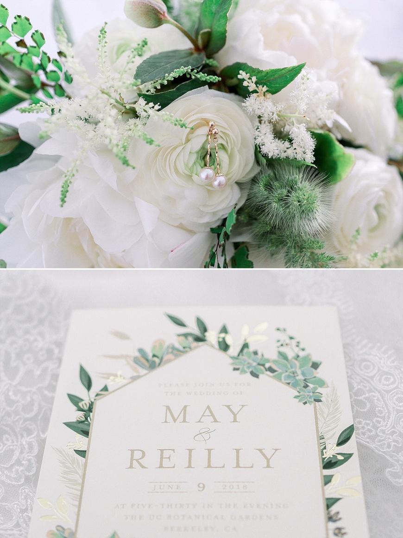 UC-Botanical-Garden-Berkeley-Wedding-Photographer_1001.jpg