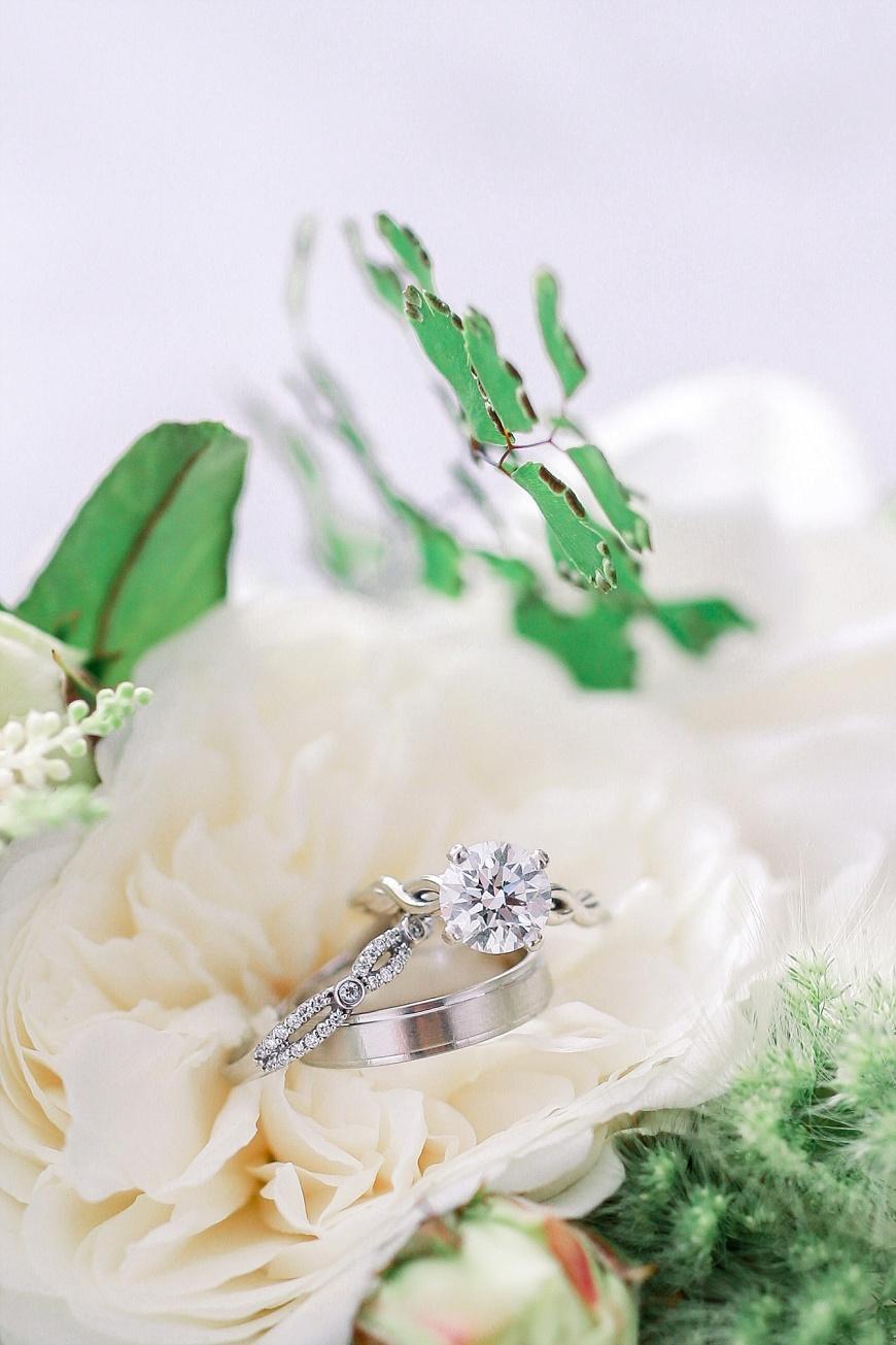 UC-Botanical-Garden-Berkeley-Wedding-Photographer_1004.jpg