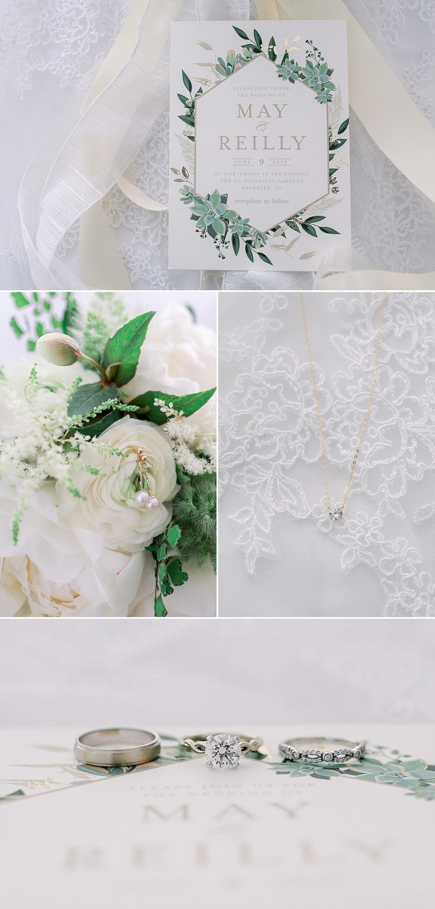 UC-Botanical-Garden-Berkeley-Wedding-Photographer_1005.jpg