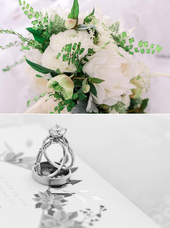 UC-Botanical-Garden-Berkeley-Wedding-Photographer_1007.jpg