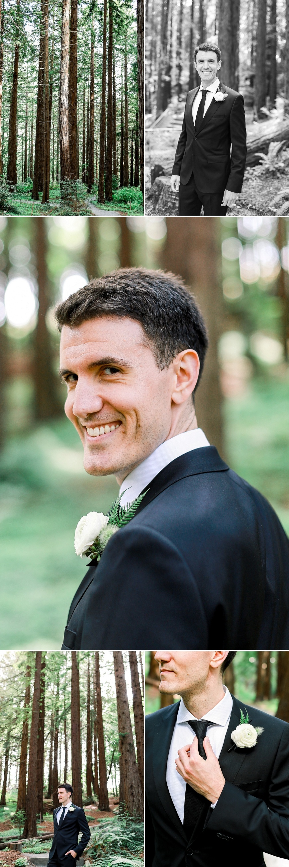 UC-Botanical-Garden-Berkeley-Wedding-Photographer_1016.jpg