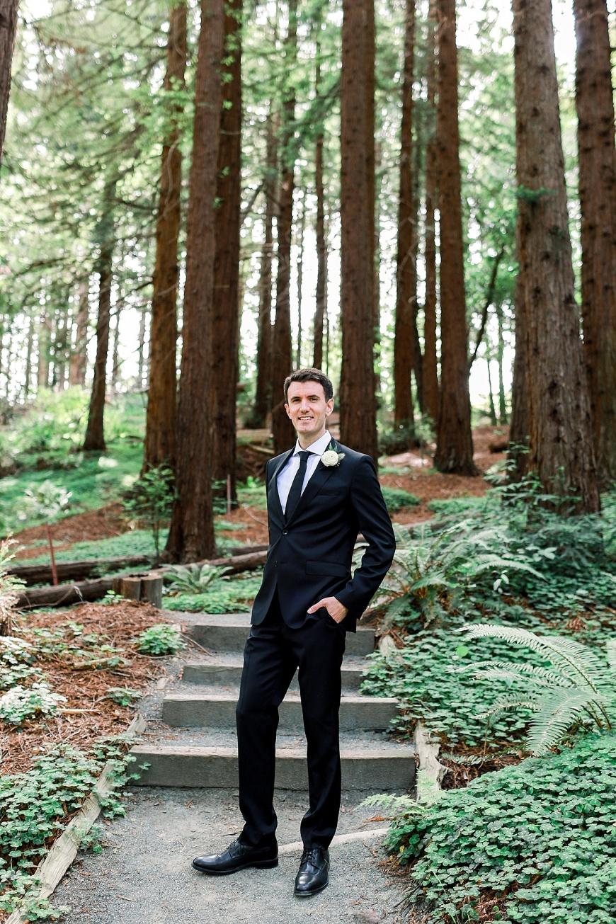 UC-Botanical-Garden-Berkeley-Wedding-Photographer_1017.jpg