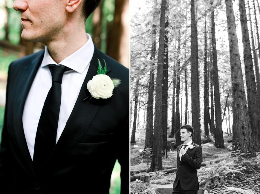 UC-Botanical-Garden-Berkeley-Wedding-Photographer_1018.jpg